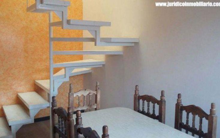 Foto de casa en venta en, los álamos, chalco, estado de méxico, 2024507 no 05