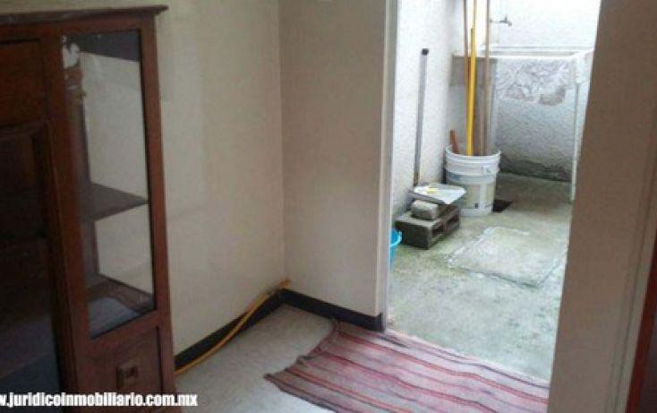Foto de casa en venta en, los álamos, chalco, estado de méxico, 2024507 no 06