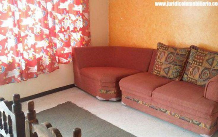 Foto de casa en venta en, los álamos, chalco, estado de méxico, 2024507 no 07