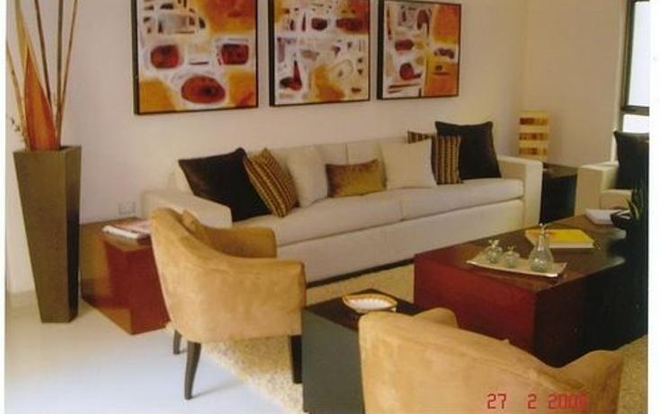 Foto de casa en venta en  , los álamos, culiacán, sinaloa, 1392399 No. 02