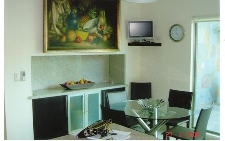 Foto de casa en venta en  , los álamos, culiacán, sinaloa, 1392399 No. 03