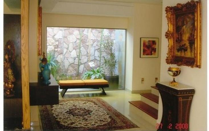 Foto de casa en venta en  , los álamos, culiacán, sinaloa, 1392399 No. 04