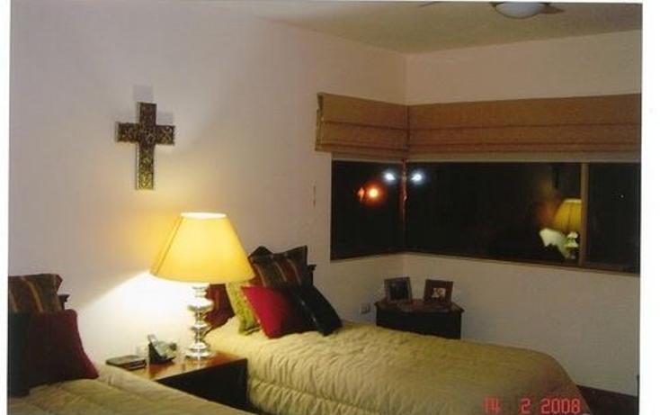 Foto de casa en venta en  , los álamos, culiacán, sinaloa, 1392399 No. 07
