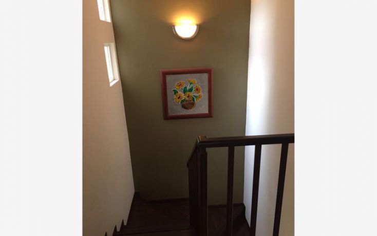 Foto de casa en venta en, los álamos, culiacán, sinaloa, 1406505 no 01
