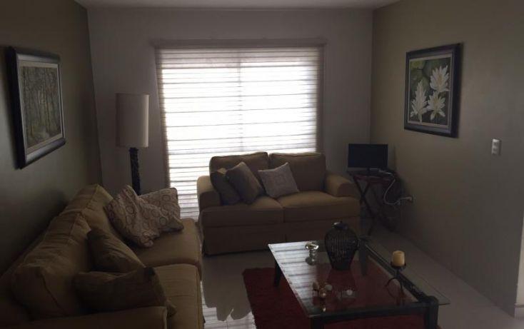 Foto de casa en venta en, los álamos, culiacán, sinaloa, 1406505 no 02