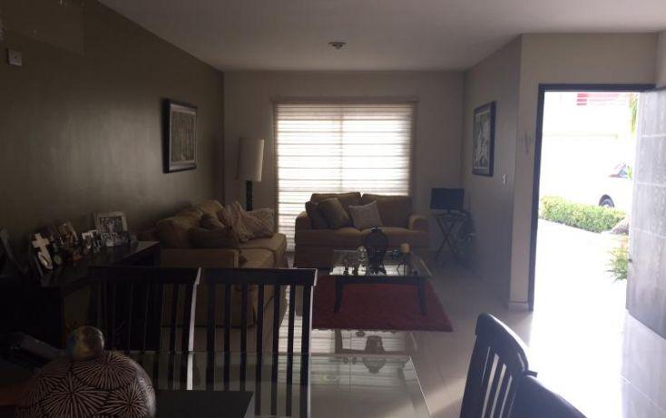 Foto de casa en venta en, los álamos, culiacán, sinaloa, 1406505 no 03