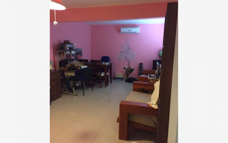Foto de casa en venta en, los álamos, culiacán, sinaloa, 1406505 no 07