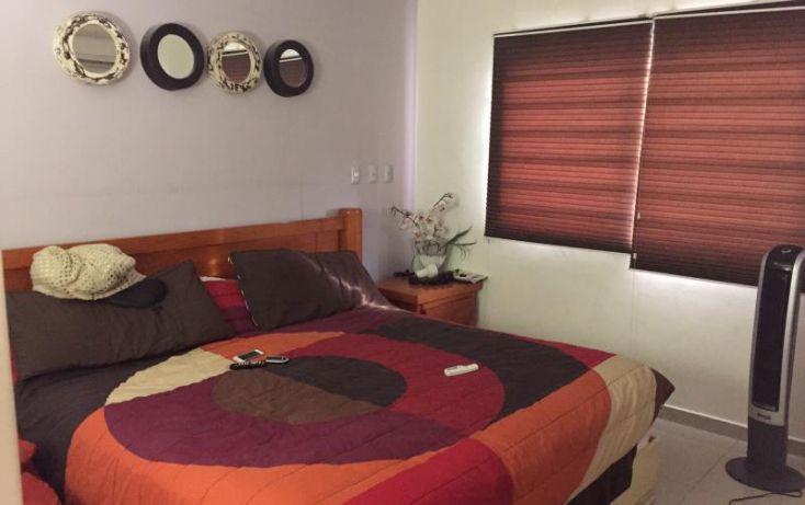 Foto de casa en venta en, los álamos, culiacán, sinaloa, 1406505 no 08
