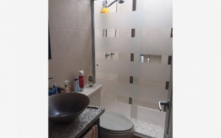 Foto de casa en venta en, los álamos, culiacán, sinaloa, 1406505 no 09