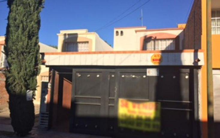 Foto de casa en venta en, los álamos, el naranjo, san luis potosí, 1811184 no 01