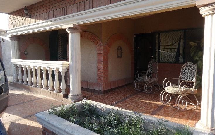 Foto de casa en venta en  , los ?lamos, g?mez palacio, durango, 1199093 No. 02