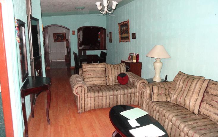 Foto de casa en venta en  , los ?lamos, g?mez palacio, durango, 1199093 No. 03
