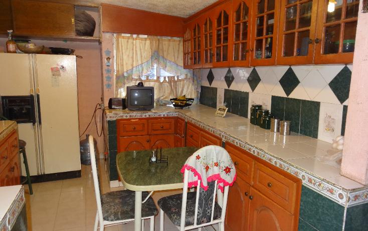 Foto de casa en venta en  , los ?lamos, g?mez palacio, durango, 1199093 No. 04