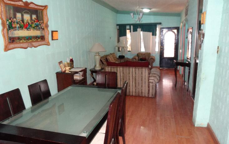 Foto de casa en venta en  , los ?lamos, g?mez palacio, durango, 1199093 No. 05