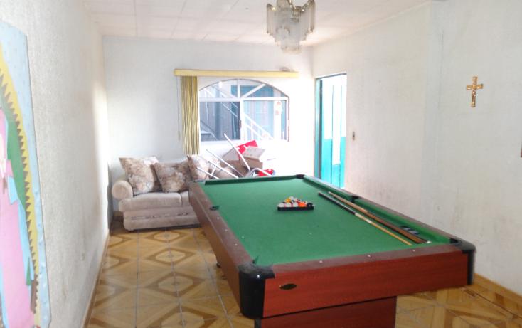 Foto de casa en venta en  , los ?lamos, g?mez palacio, durango, 1199093 No. 08