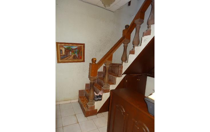 Foto de casa en venta en  , los ?lamos, g?mez palacio, durango, 1199093 No. 14