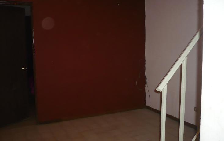 Foto de casa en venta en  , los ?lamos, g?mez palacio, durango, 1971416 No. 05
