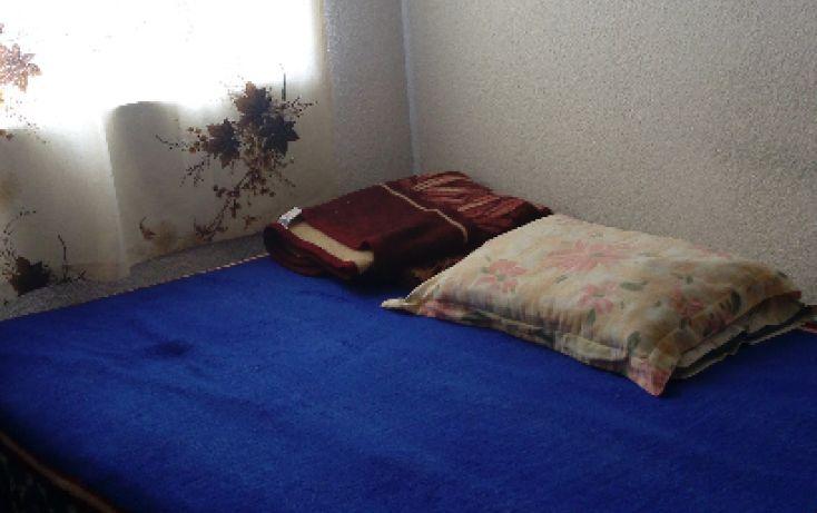 Foto de casa en venta en, los álamos ii, melchor ocampo, estado de méxico, 1737802 no 06