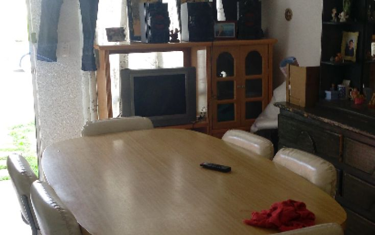 Foto de casa en venta en, los álamos ii, melchor ocampo, estado de méxico, 1737802 no 07
