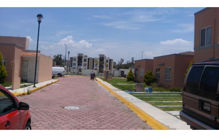 Foto de casa en venta en  , los álamos ii, melchor ocampo, méxico, 1231069 No. 03