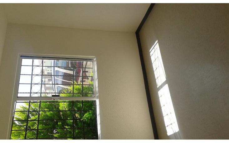Foto de casa en venta en  , los álamos ii, melchor ocampo, méxico, 1231069 No. 05