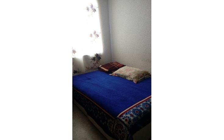 Foto de casa en venta en  , los ?lamos ii, melchor ocampo, m?xico, 1737802 No. 06