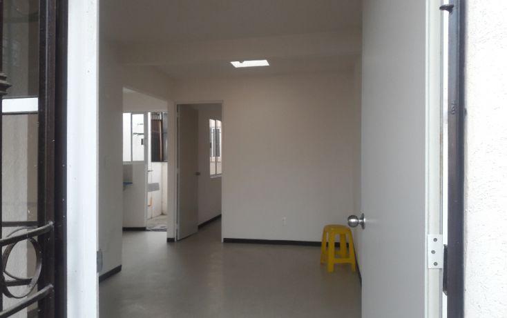 Foto de casa en condominio en venta en, los álamos, melchor ocampo, estado de méxico, 1097107 no 02