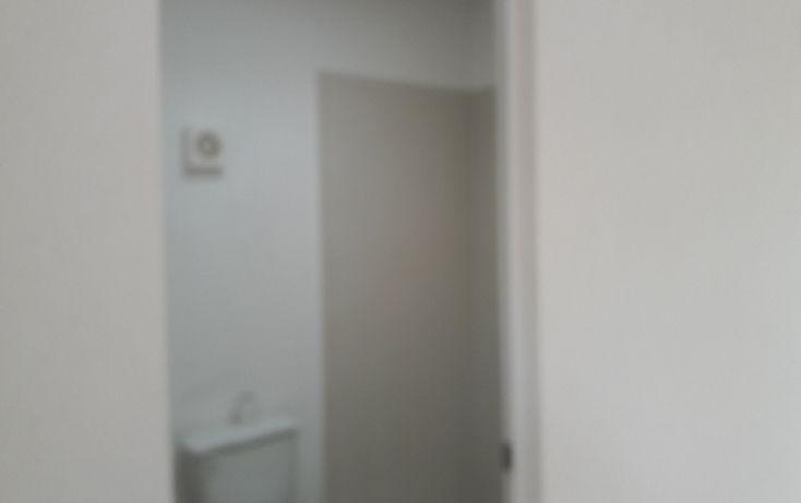 Foto de casa en condominio en venta en, los álamos, melchor ocampo, estado de méxico, 1097107 no 05