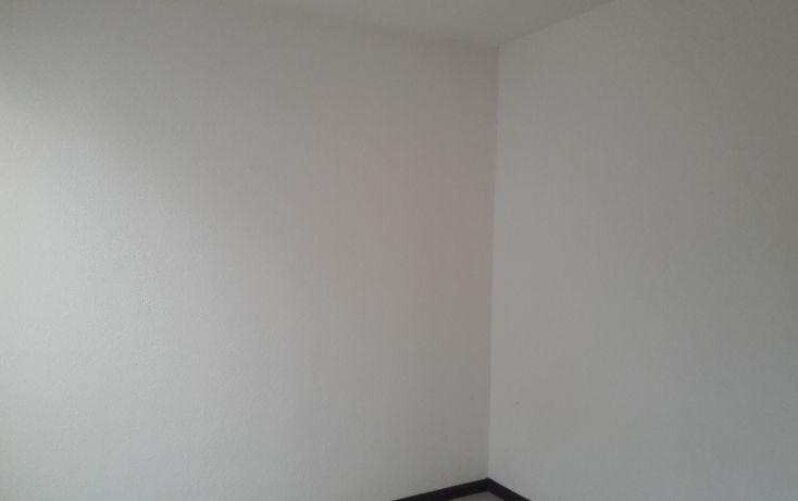 Foto de casa en condominio en venta en, los álamos, melchor ocampo, estado de méxico, 1097107 no 06