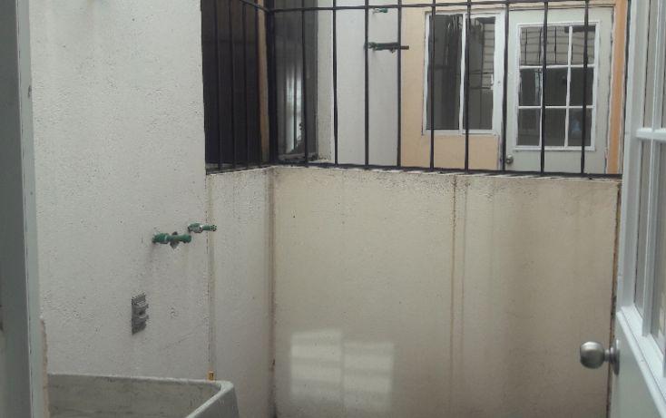 Foto de casa en condominio en venta en, los álamos, melchor ocampo, estado de méxico, 1097107 no 08