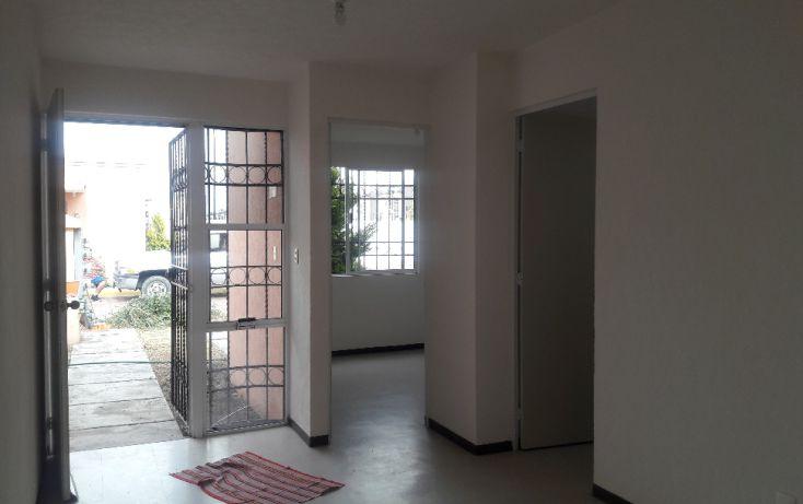 Foto de casa en condominio en venta en, los álamos, melchor ocampo, estado de méxico, 1097107 no 10