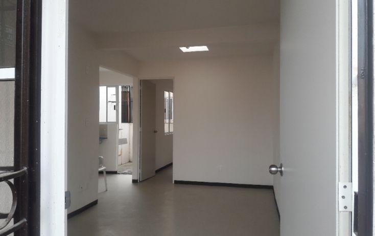 Foto de casa en condominio en venta en, los álamos, melchor ocampo, estado de méxico, 1097107 no 11