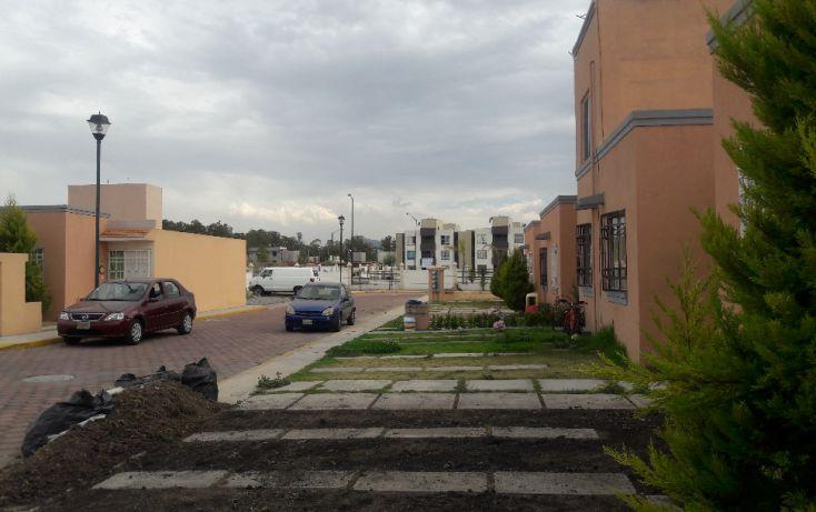 Foto de casa en condominio en venta en, los álamos, melchor ocampo, estado de méxico, 1097107 no 12