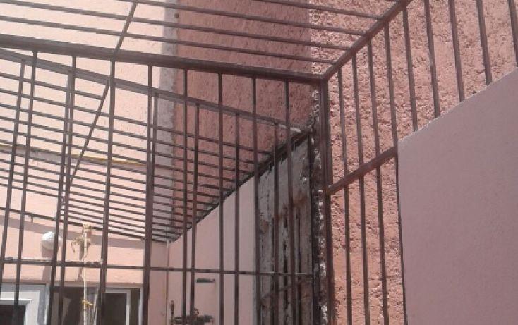 Foto de casa en venta en, los álamos, melchor ocampo, estado de méxico, 1297455 no 02