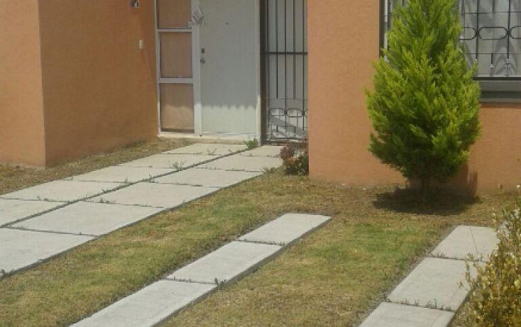 Foto de casa en venta en, los álamos, melchor ocampo, estado de méxico, 1297455 no 05