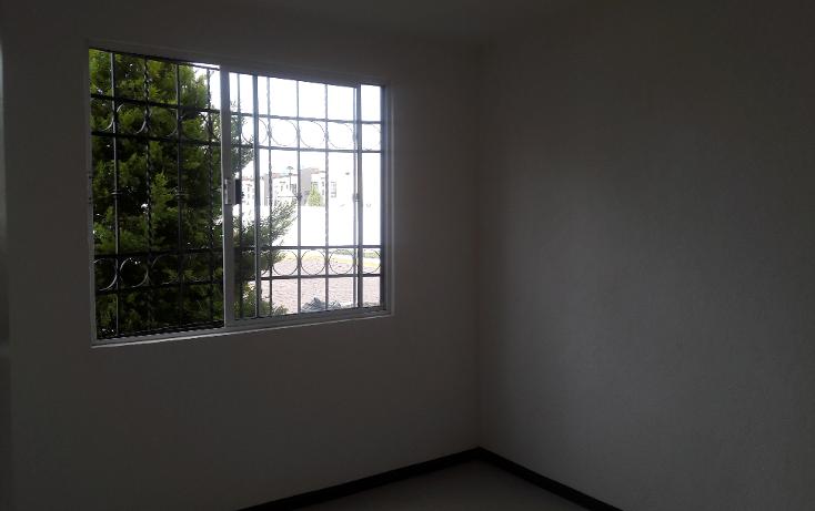 Foto de casa en venta en  , los ?lamos, melchor ocampo, m?xico, 1097107 No. 03
