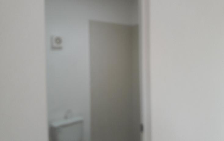 Foto de casa en venta en  , los ?lamos, melchor ocampo, m?xico, 1097107 No. 05