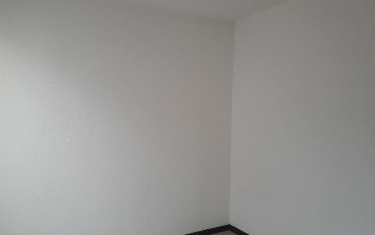 Foto de casa en venta en  , los ?lamos, melchor ocampo, m?xico, 1097107 No. 06