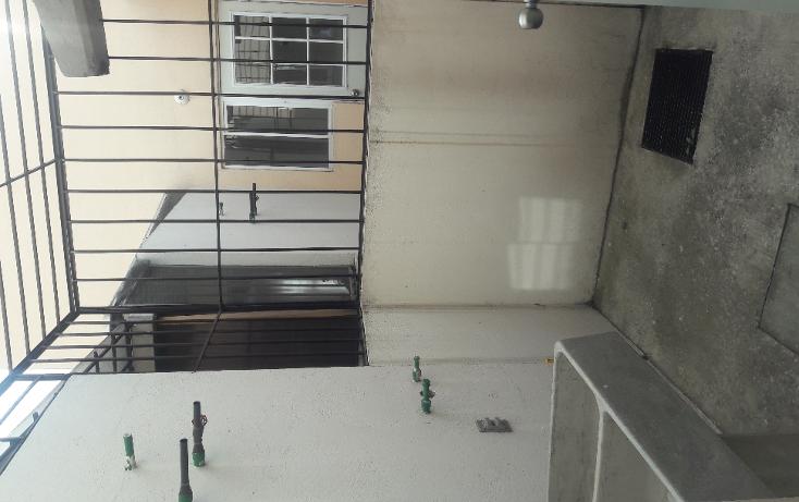 Foto de casa en venta en  , los ?lamos, melchor ocampo, m?xico, 1097107 No. 08