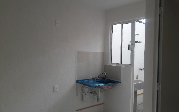 Foto de casa en venta en  , los ?lamos, melchor ocampo, m?xico, 1097107 No. 09