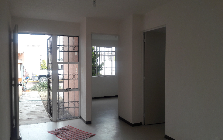 Foto de casa en venta en  , los ?lamos, melchor ocampo, m?xico, 1097107 No. 10