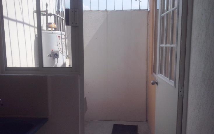 Foto de casa en venta en  , los ?lamos, melchor ocampo, m?xico, 1195237 No. 06