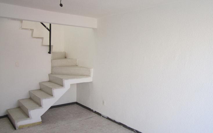 Foto de casa en venta en  , los álamos, melchor ocampo, méxico, 1337463 No. 03