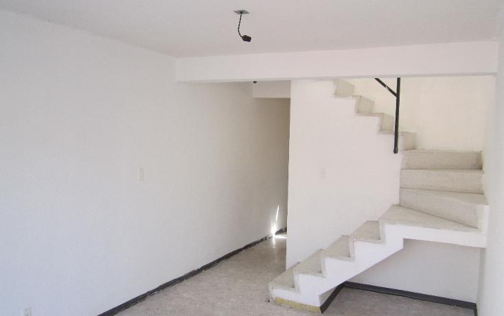 Foto de casa en venta en  , los álamos, melchor ocampo, méxico, 1337463 No. 04