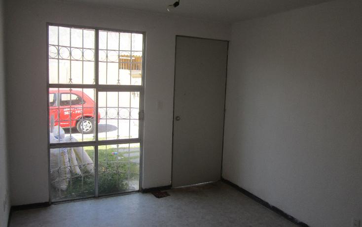 Foto de casa en venta en  , los álamos, melchor ocampo, méxico, 1337463 No. 05