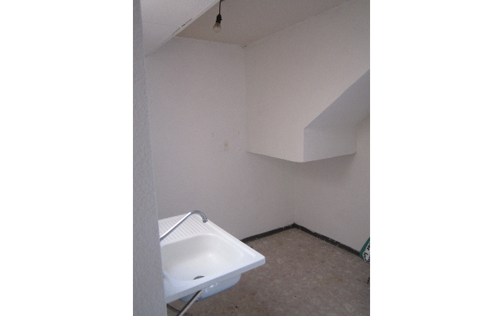 Foto de casa en venta en  , los álamos, melchor ocampo, méxico, 1337463 No. 07