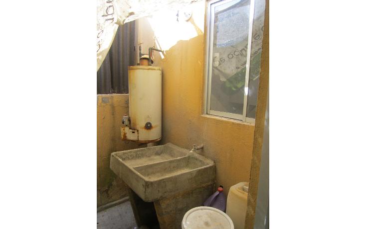Foto de casa en venta en  , los álamos, melchor ocampo, méxico, 1337463 No. 08