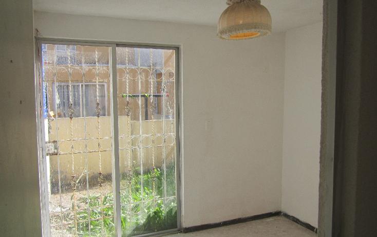 Foto de casa en venta en  , los álamos, melchor ocampo, méxico, 1337463 No. 09