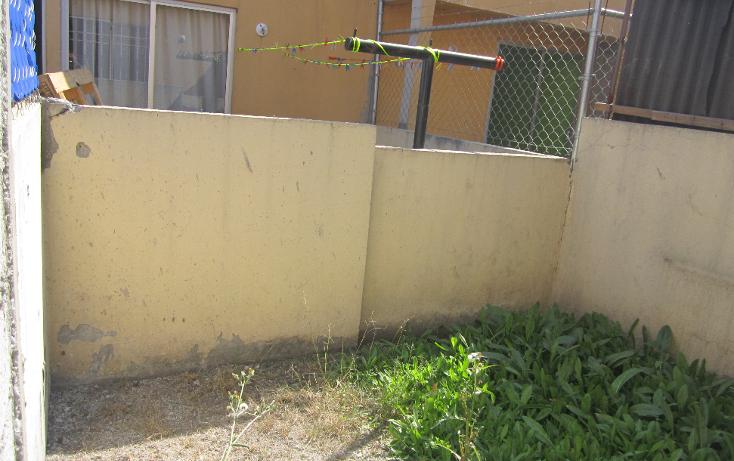 Foto de casa en venta en  , los álamos, melchor ocampo, méxico, 1337463 No. 10