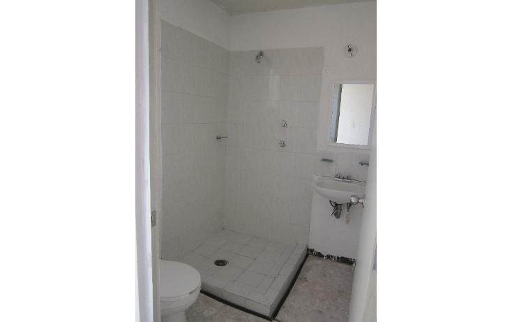Foto de casa en venta en  , los álamos, melchor ocampo, méxico, 1337463 No. 12